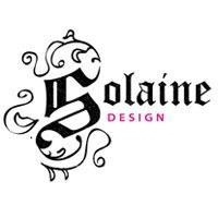 Solaine Design