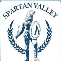Spartan Valley Olive Oil