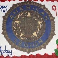 American Legion Post 1194,Hillcrest