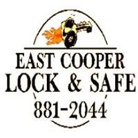 East Cooper Lock and Safe, Inc