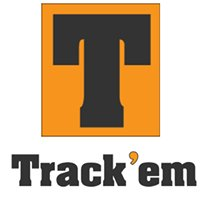 Trackem Pty Ltd