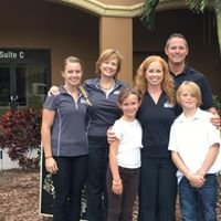 Hill Family Chiropractic, P.A.