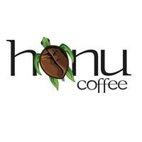 Honu Coffee