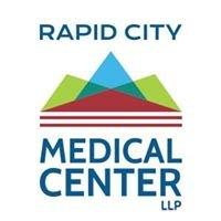 Rapid City Medical Center, LLP