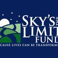 Sky's The Limit Fund