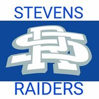 Rapid City Stevens Raiders