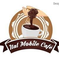 Ital Mobile Café