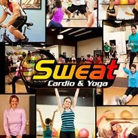 Sweat Cardio and Yoga Temecula