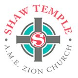 Shaw Temple A.M.E Zion Church