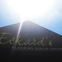 Eckards Flooring Design Center