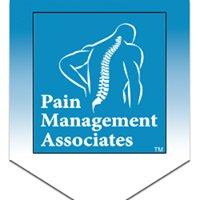 Pain Management Associates