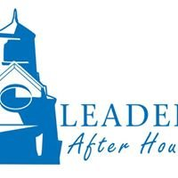 Leaders After Hours