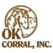 OK Corral Horse Stables