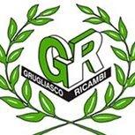 Grugliasco Ricambi