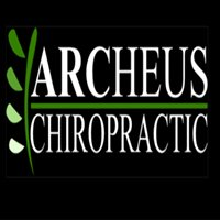 Archeus Chiropractic