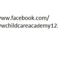 Westwood Childcare Academy