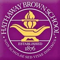Hathaway Brown Theatre Institute - HBTI