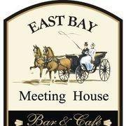 East Bay Meeting House