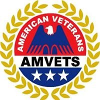 Amvets Post