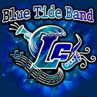 Long County High School Blue Tide Band
