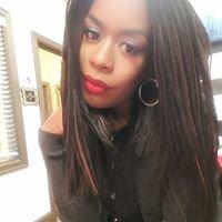 Trendsettas Makeup & Hair