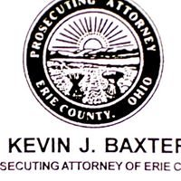 Erie County Prosecuting Attorney's Office
