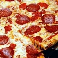Classic Pizza & Grill