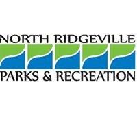 North Ridgeville Parks & Recreation