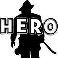 HIRE my HERO