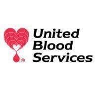 United Blood Services Rapid City