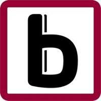 Buzzadelic