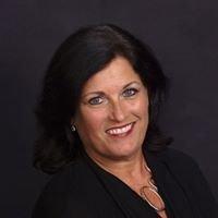 Denise Farley- Century 21 Boling & Associates, Inc.