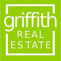 Griffith Real Estate