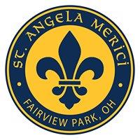 St. Angela Merici Parish School