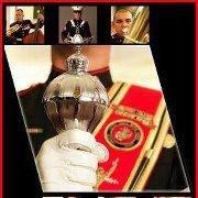 Marine Music Program: Sixth Marine Corps District