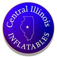 Central Illinois Inflatables