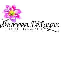 Shannen DeLayne Photography