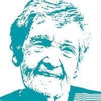 Advocate Lutheran General Hospital Older Adult Services
