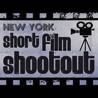New York Short Film Shootout