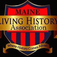 Civil-War Maine