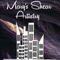 Mary's Shear Artistry