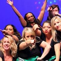Ms. Robin's Academy of Dance and Gymnastics