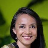 Marguerite Barnett MD - Sarasota Institute of Plastic Surgery