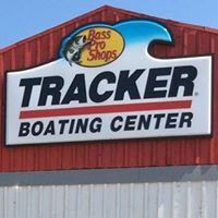 Tracker Boating Center Brainerd