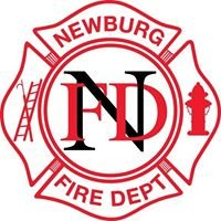 Newburg Fire Department
