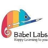 Babel Labs - Scuola di lingue - Grugliasco (TO)