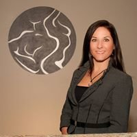 Melanie L Aya-ay, MD Plastic Surgery, PL