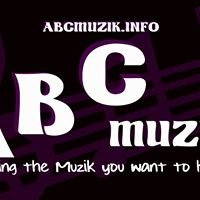 ABC MUZIK