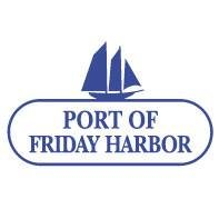 Port of Friday Harbor Marina & Airport