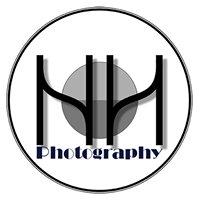 Nathan Heldman Photography